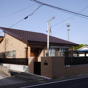 II House