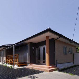 MN House
