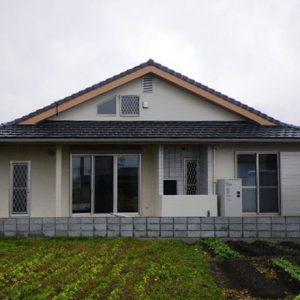 OM House