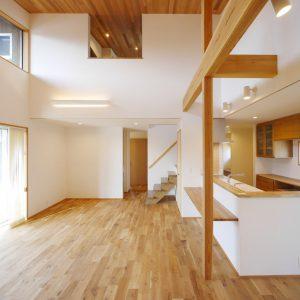 KY House
