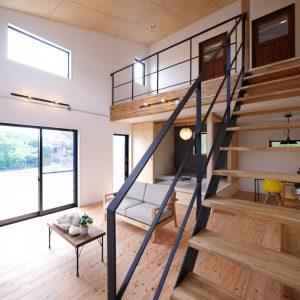TK House